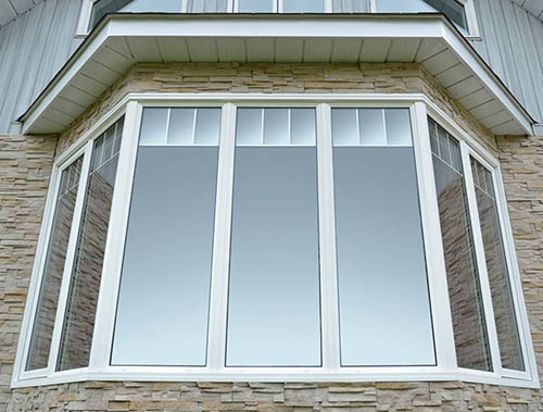 4 tips to make your old windows more energy efficient